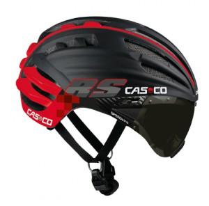 casco-speedairo-rs-zwart-rood-